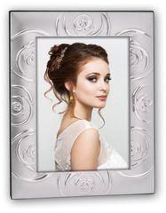 ZEP foto okvir Silver, 13x18 cm, S142-5