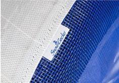 Autosock tekstilna veriga Snow Gecko, XL - Odprta embalaža