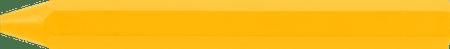 Pica-Marker označevalne voščenke (591/44)