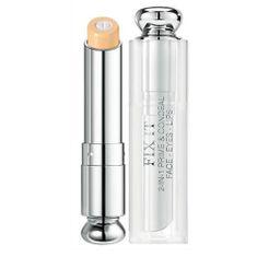 Dior Wielofunkcyjny Fix korektor (2 in1 Prime & ukryć twarz, oczy, usta) 3,5 g