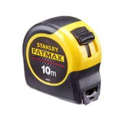 Stanley meter Fat Max, 10m/32mm (0-33-811)