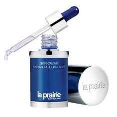La Prairie Regenerační pleťové sérum (Skin Caviar Crystalline Concentre) 30 ml