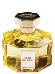 L´Artisan Parfumeur Onde Sensuelle - EDP