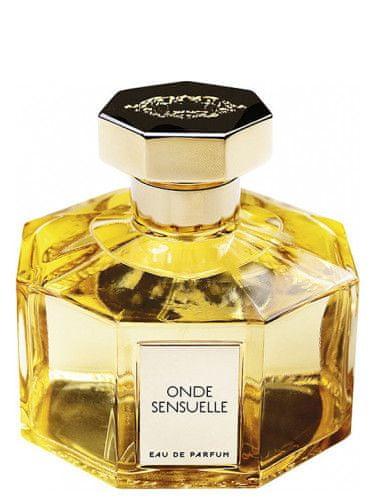 L´Artisan Parfumeur Onde Sensuelle - EDP 125 ml