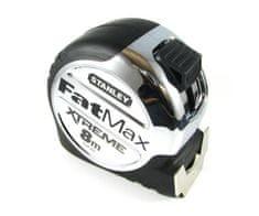 Stanley meter Fat Max XL, 8m/32mm (0-33-892)