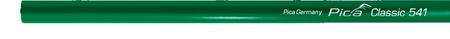 Pica-Marker klesarske olovke za označavanje (541/24-100), ovalne