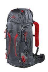 Ferrino plecak turystyczny Finisterre 48