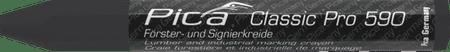 Pica-Marker označevalne voščenke (590/46)