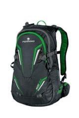 Ferrino plecak turystyczny Maudit 30+5