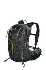Ferrino plecak biegowy Zephyr 22+3