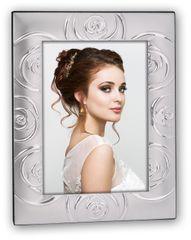 ZEP foto okvir Silver, 15x20 cm, S142-6