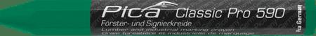 Pica-Marker označevalne voščenke PRO (590/36)