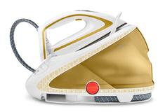 Tefal parno glačalo GV9581E0 Pro Express Ultimate