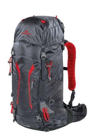 Ferrino ruksak Finisterre 28
