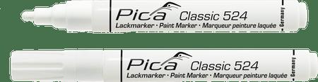 Pica-Marker flomasteri za označavanje (524/52)