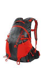 Ferrino plecak narciarski Lynx 25