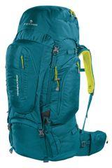 Ferrino ruksak Transalp 60 LADY