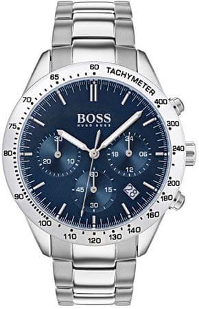 Hugo Boss Black Talent 1513582