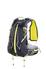 Ferrino X-Track 15 ruksak