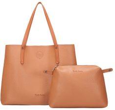 Claudia Canova ženska torbica Frazier