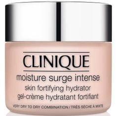 Clinique Denní hydratační gel/krém Moisture Surge Intense (Skin Fortifying Hydrator)