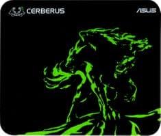 Asus CERBERUS MAT MINI GREEN (90YH01C4-BDUA00)