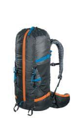 Ferrino plecak wspinaczkowy Triolet 32+5