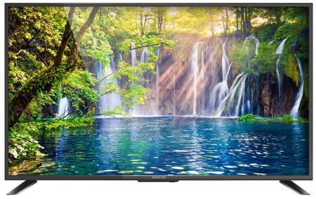 SENCOR telewizor LED SLE 50F14TCS