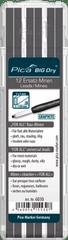 Pica-Marker mine za označavanje (6030)