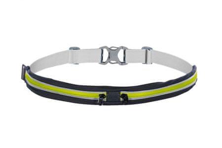 Ferrino pas za tek X-Belt