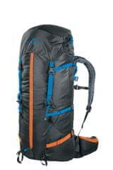 Ferrino plecak turystyczny Triolet 48+5