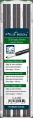 Pica-Marker mine za označavanje (6055)