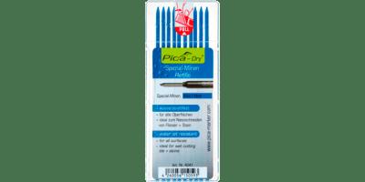 Pica-Marker označevalne minice (4041)