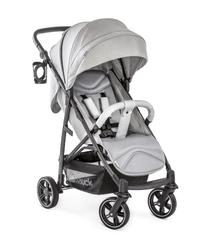 Hauck otroški voziček Rapid 4 2019