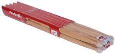 Balbex 5B Nylon Fantastick Set Zvýhodnený set hickorových paličiek