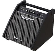 Roland PM-100 Ozvučení elektronických bicích
