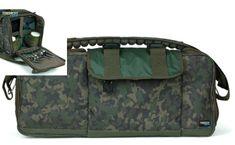 Shimano Jídelní Taška Trench Deluxe Food Bag