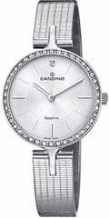 Candino LadyElegance C4646/1