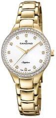 Candino LadyElegance C4697/2