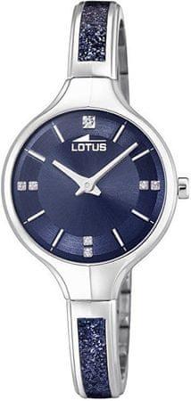 Lotus Bliss L18594/2