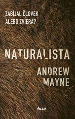 Mayne Andrew: Naturalista