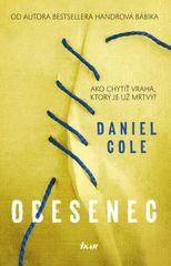 Cole Daniel: Obesenec