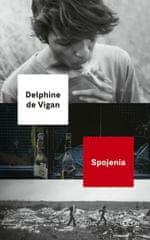 de Vigan Delphine: Spojenia