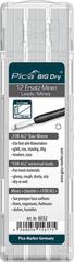 Pica-Marker označevalne minice (6032)