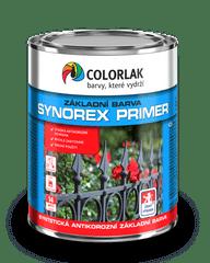 COLORLAK Synorex Primer S-2000