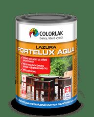 COLORLAK Fortelux Aqua V-1407