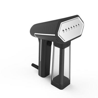 Napařovací systém SteamOne S-Nomad