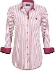 94112eba9548 Dámské značkové košile m