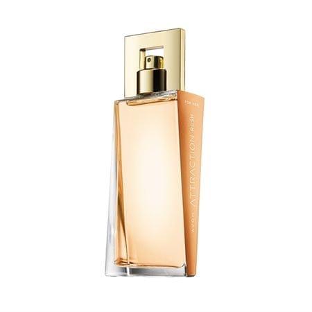 Avon Attraction Rush for HerEau De Parfum 50 ml