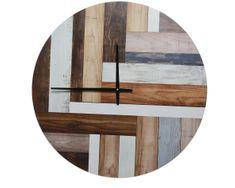 Kaemingk Falióra, 60x4,5 cm